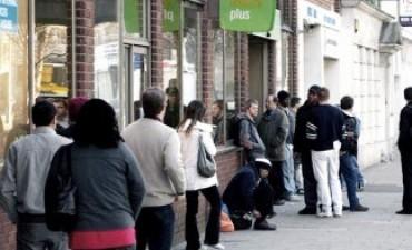 La mayor preocupación de los habitantes del planeta es el desempleo