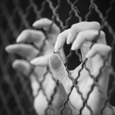 Campaña provincial contra la trata de personas