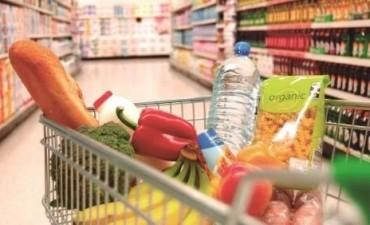 La inflación de julio llegó a dos por ciento en Santa Fe