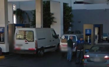 Estaciones de Servicio reclamarán pagar la factura del GNC en cuotas