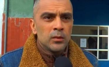 El Centro de Asistencia Judicial será querellante en la causa por el homicidio de Pablo Cejas