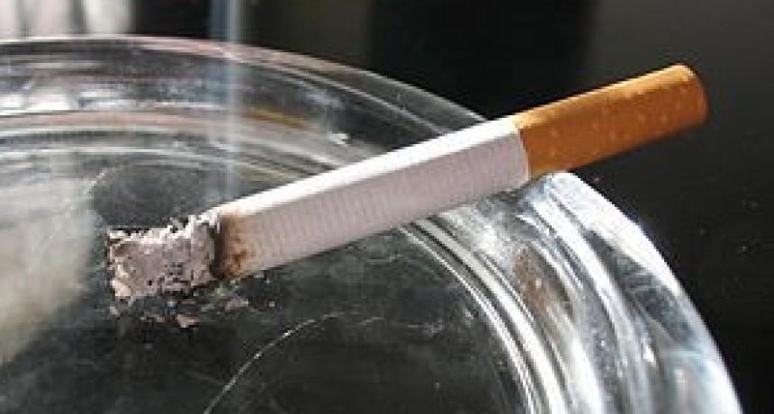 Alerta de industriales por el contrabando de cigarrillos truchos en la Triple Frontera