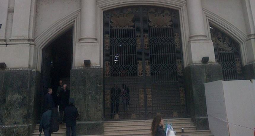 El juicio por el homicidio de Lucas Ayala se reanuda este jueves