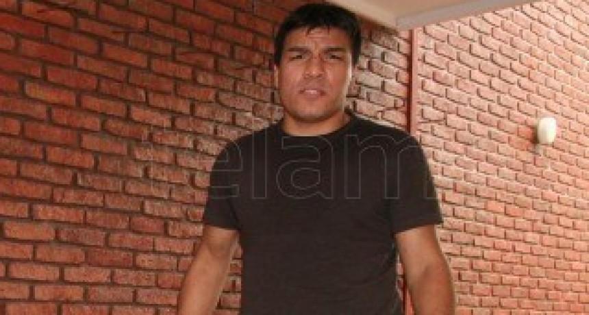 La Fiscalía pidió veinte años de prisión para Carlos