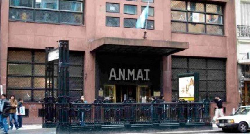 La ANMAT autorizó el uso ginecológico hospitalario de misoprostol