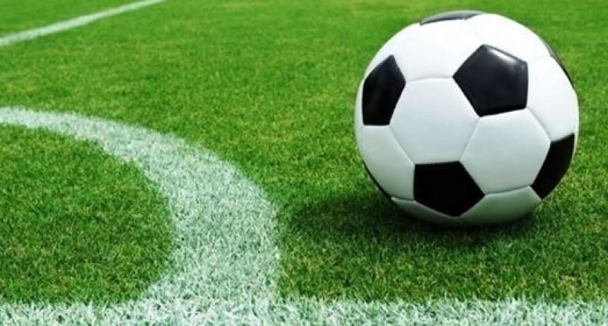 La Superliga aparecerá en el juego FIFA 2019