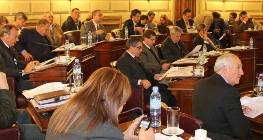 Festram solicita el uso de Fondo de Obras Menores para el pago de salarios