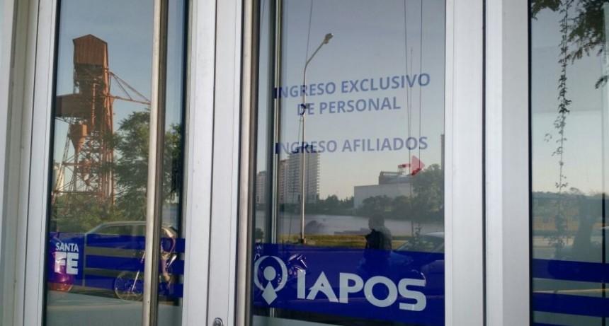 Iapos advierte sobre fraudes telefónicos