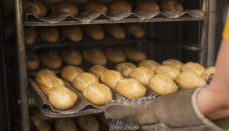 El kilo de pan podría aumentar un 8 %