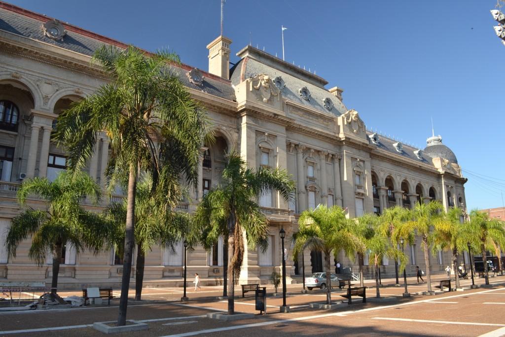 Diputados consideran que la Provincia brindó información parcial sobre la distribución de recursos en Municipios y Comunas