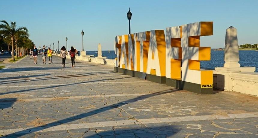 El Concejo analiza concesionar los paradores de la costanera
