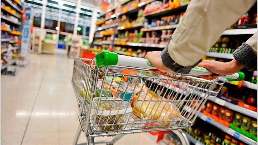 Supermercadistas solicitan ampliar su horario de atención hasta las 21