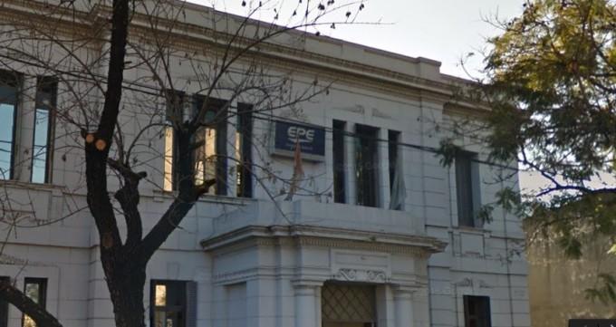 Las facturas de la luz de los clubes de barrio llegarán con los descuentos anunciados desde este mes