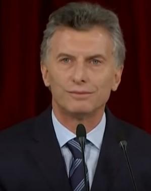 Mauricio Macri participará de la firma del acuerdo de paz entre el gobierno colombiano y las FARC