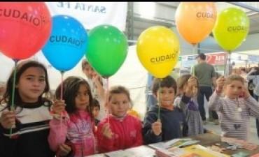 El Ministerio de Salud invita a participar de una fiesta para promover la donación de órganos