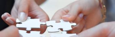 Casi el setenta y cinco por ciento de los conflictos familiares se arregla a través de la mediación en la ciudad Santa Fe
