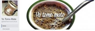La Universidad Autónoma de Entre Ríos presentó un proyecto para declarar al mate como Patrimonio de la Humanidad