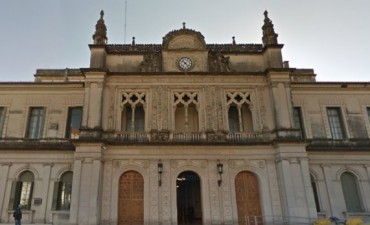 Una abogada se disculpó tras manifestarse a favor de la pena de muerte