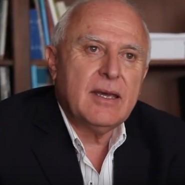 Miguel Lifschitz instó a su gabinete a estar cerca de la gente