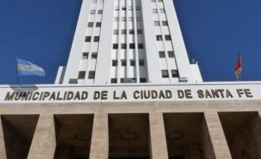 El Municipio convoca a concursar por 35 cargos