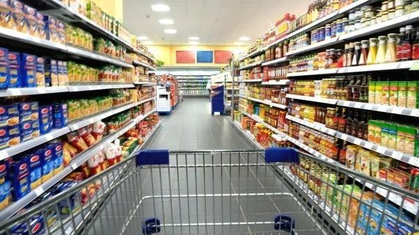 La inflación oficial de agosto fue de 1,4 por ciento