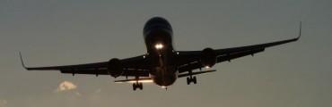 Avianca comenzaría a funcionar en octubre en Santa Fe