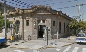 El jefe de la Comisaría de barrio Sur quedó detenido