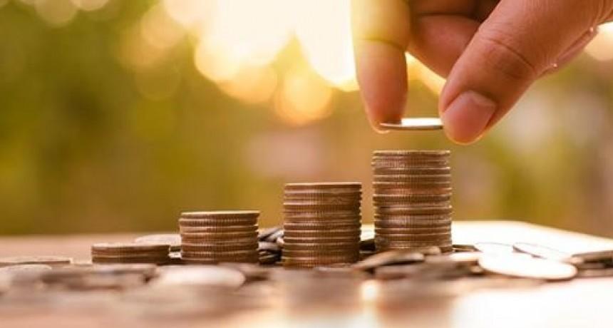 Crece el endeudamiento de los ciudadanos