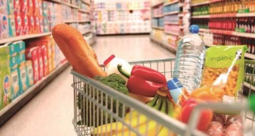 El consumo caería cerca de cinco por ciento en el segundo semestre