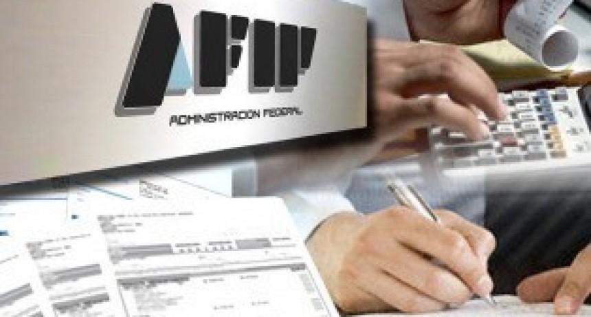 Se acerca el fin de la factura en papel para Monotributistas