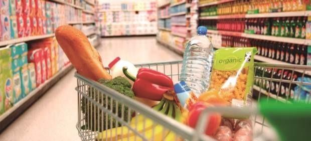 La inflación alcanzó un 4 % en agosto