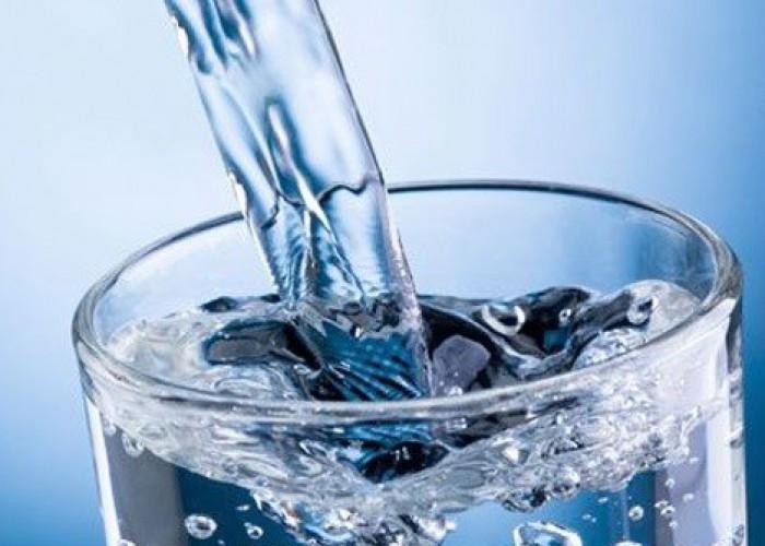 La ANMAT prohibió el agua Hermida Vida