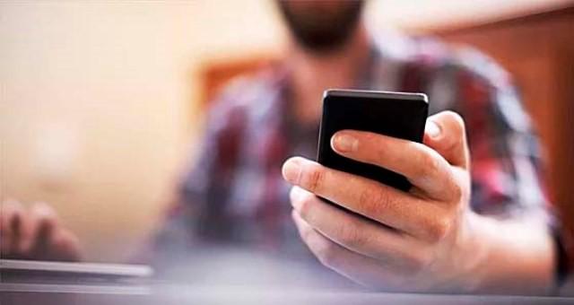 Estafas telefónicas: Alertan nuevos casos en la ciudad
