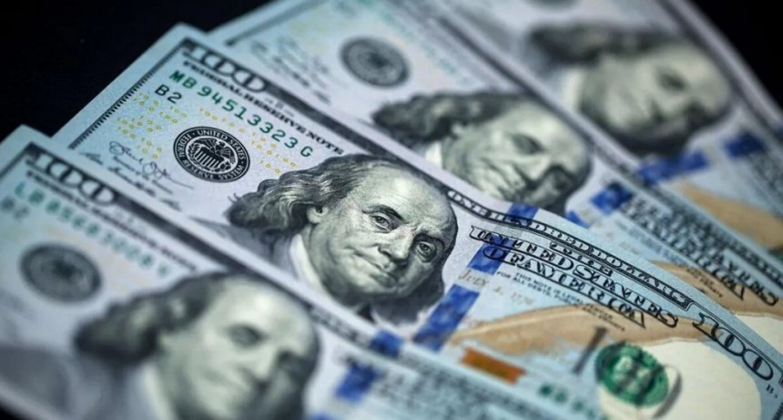 El aumento del dólar para plataformas digitales dependerá de cada contrato