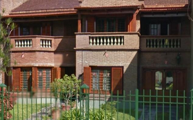 La policía allanó un domicilio de la Costanera por promoción y facilitamiento de la prostitución