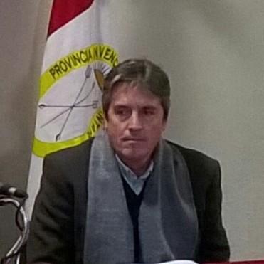 La Provincia estudia subir la tarifa del agua entre un 33 y 40 por ciento
