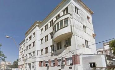 Un joven murió tras recibir disparos en el pecho en barrio Barranquitas