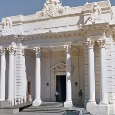 La Legislatura extenderá un mes más las sesiones ordinarias