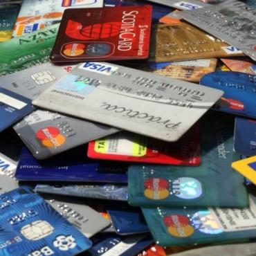 Tarjetas de crédito redujeron las tasas cobradas por vender en cuotas