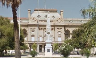 La Provincia emitió deuda por 250 millones de dólares