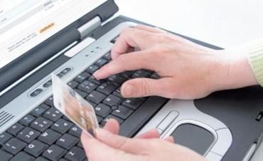 La Defensoría del Pueblo brinda recomendaciones por el CyberMonday