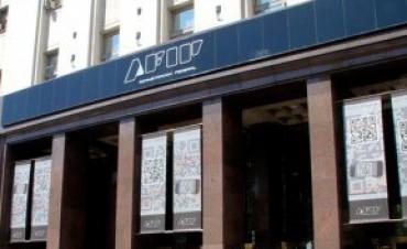 AFIP lanza la factura M para combatir los comprobantes falsos