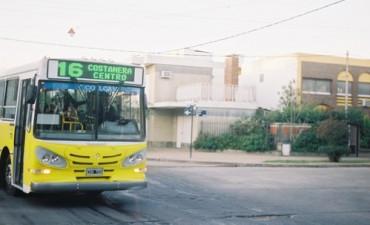 La ciudad renovará el total de las unidades de la línea 16