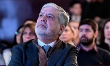 La justicia porteña ordenó pedir el desafuero y la detención de Julio De Vido