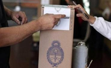 La Defensoría del Pueblo oficiará como observadora en las elecciones del próximo domingo