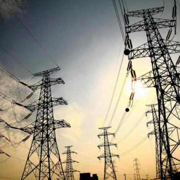 Tarifas eléctricas subirán en diciembre