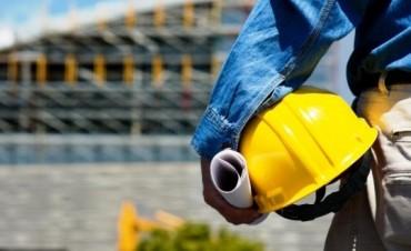 El costo de la construcción subió más de veintiséis por ciento interanual en Santa Fe