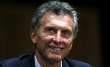La justicia sobreseyó a Mauricio Macri en una causa por enriquecimiento ilícito