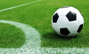Árbitros sorteados para partidos de equipos santafesinos en la octava fecha de Súper Liga