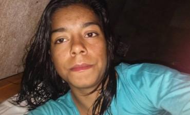 Más de 500 mil archivos serán peritados por la desaparición de Rosalía Jara